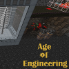 Age of Engineering 1.1.2