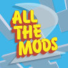 All the Mods 2 0.72c