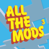 All the mods 3