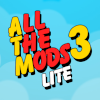 All the Mods 3 : Lite 3.1.1