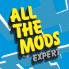 All the Mods Expert 1.0.33b