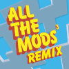All The Mods 3 : Remix 1.5.1