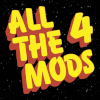 All the Mods 4 0.3.2
