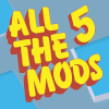 All the Mods 5 2.18