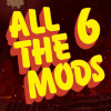 All the Mods 6 1.3.0