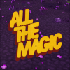 All the Mods : All the Magic 1.6.0