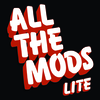 All the Mods Lite 2.6