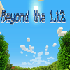 Beyond The Minecraft 1.7.2