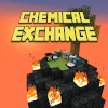 Chemical Exchange 1.10
