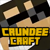Crundee Craft 1.1.0