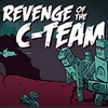 Revenge of the C-Team 0.6