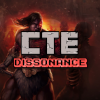 Craft to Exile [Dissonance] 2.6.1