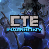 Craft to Exile [Harmony] 1.3.1