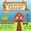 Farming Valley 0.9.1