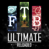 FTB Ultimate Reloaded 1.7.1