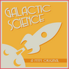 Galactic Science 1.6.4