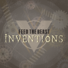 FTB Invention 1.0.2