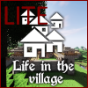 Life in The Village : Lite 1.1