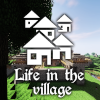 Life in the Village 1.09a