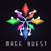 Mage Quest 1.3.0
