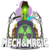 Mech & Magic 3.0.5-1