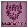 Magic World 2 1.1.2