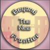 Beyond The New Frontier 7.7