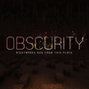 Obscurity 1.1.16