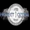 Project Ozone 3 3.3.61