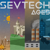 SevTech : Ages 3.0.8