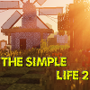 Simple Life 2 1.4 (Toast Hotfix)
