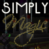 Simply Magic 1.1.6