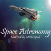 Space Astronomy 1.7.7