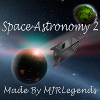 Space Astronomy 2