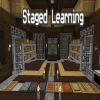 Staged Learning 2.0.9