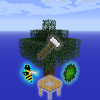 The Best of Both Skyblocks 1.5.1