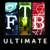 FTB Ultimate 1.1.2