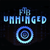 Unhinged 1.1.0