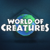 World of Creatures Alpha 1.1.3