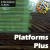 Platforms Plus (Open Source)