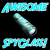 Awesome SpyGlass!