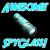 Awesome SpyGlass!