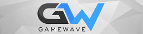 GAMEWAVE.FR